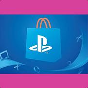 Playstation - Qatar.png