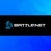 Battlenet Gift Cards