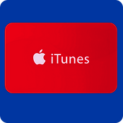 Itunes - Russia.png