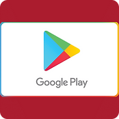 Google Play USA.png