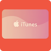 iTunes - Denmark.png