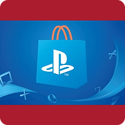 Playstation - USA.png