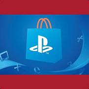 Playstation - USA.png