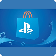 Playstation - France.png