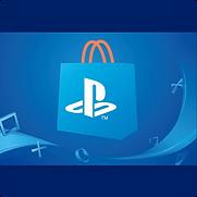 Playstation - UK.png