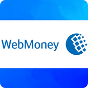 Webmoney Gift Cards