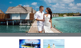 Creatica Maldives Creatica is a company of Art, Photography and crea...