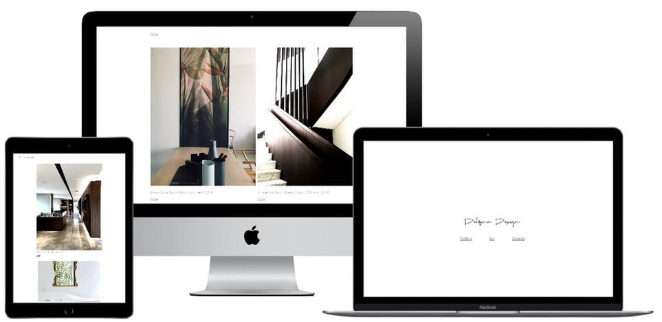 Leading interior design solutions provid