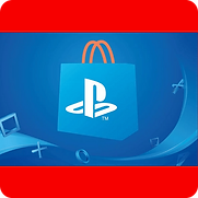 Playstation - Australia.png
