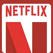 Netflix USD.png