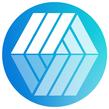 Treewares Logo.png