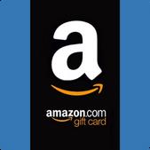 Amazon 50 euro france