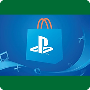 Playstation - Saudi Arabia.png