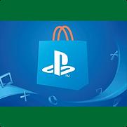 Playstation - Saudi Arabia.png