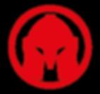 Camelot Logo-05.png