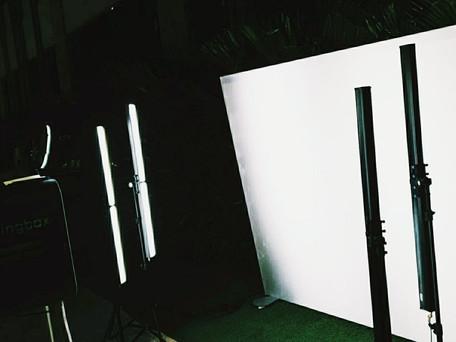 מתי כדאי לעשות שימוש בשירות מסך לבן לאירועים?