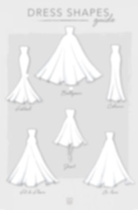 dress shapes guide.jpg