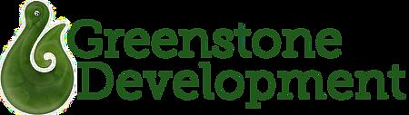 greenstone-logo-v2.png