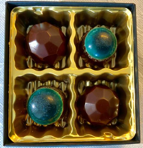 Nootropic chocolates.jpg