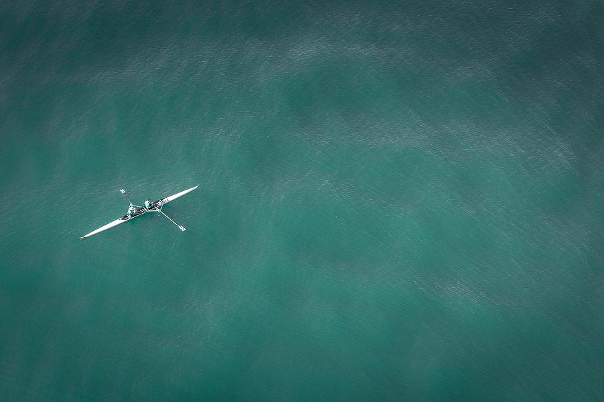 boat-1869390_1920.jpg