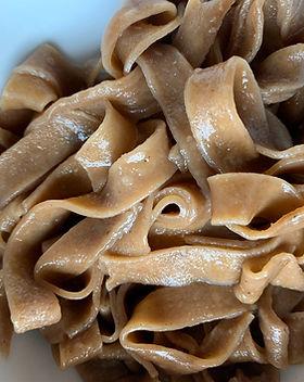 mushroom pasta.jpg
