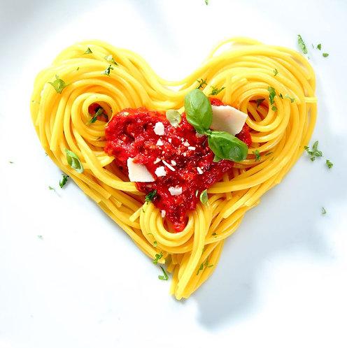 Valentijn Vlees