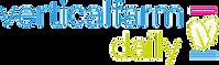 Logo VFD.png