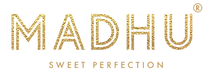 MADHU logo goud_RGB (R).png