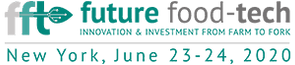 FFT_NYC_Logo_2020-1.png