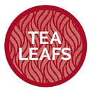 Tea Leafs - A tea collection sourced from all over the world.