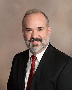 MALCOSKY, Rev. Michael N.; Sr. Pastor.jpg