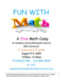 FUN WITH Math Camp 2019.jpg