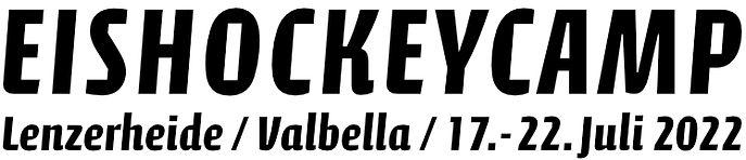 Eishockeycamp Lenzerheide 2022.jpg