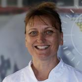 Sandra Matthys