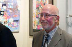 Jeffrey Temple (Council Member)