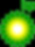 BP logo.png