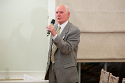 Douglas Townsend (Council Member)