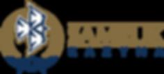 1200px-Samruk-Kazyna_Logo.svg.png