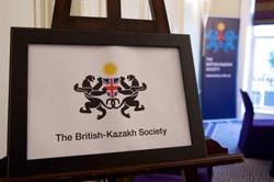 British Kazakh Society Breakfast 0006