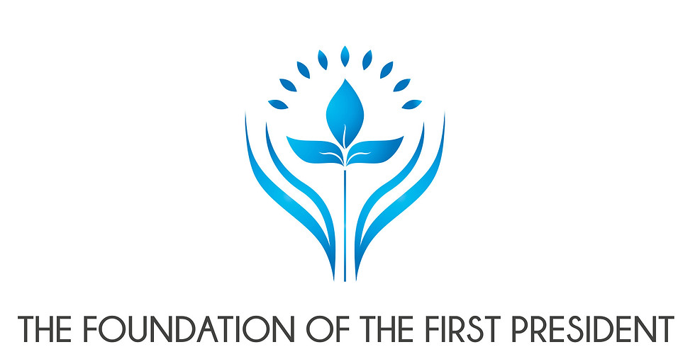 Reception and Presentation of the Representative Office of the Foundation in the United Kingdom