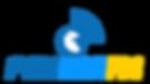 logo-pangea-2015---yb-vector.png