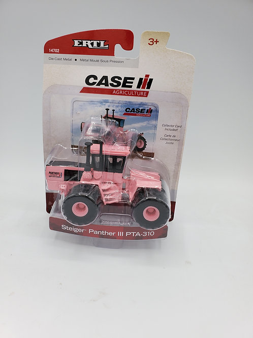 1/64 Stieger Pink Panther  III