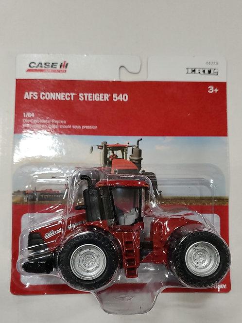 1/64 AFS Connect Steiger 540