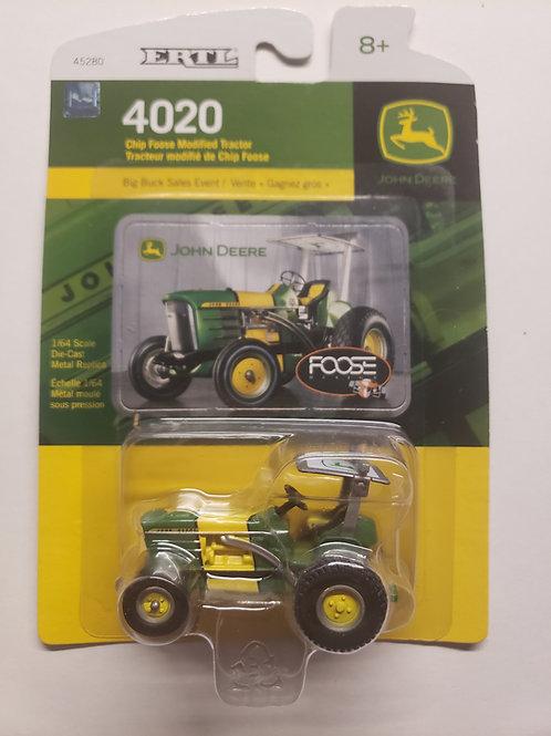 Foose 4020