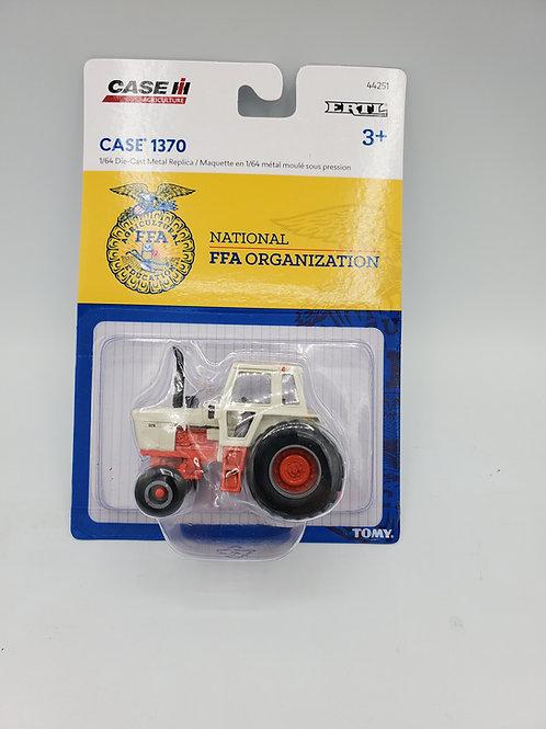 1/64 Case 1370 FFA