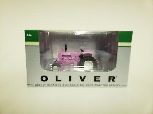 1/64 Oliver 1850 Purple
