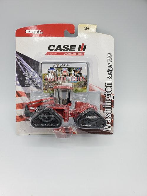 1/64 CIH Steiger 535 (tracks)