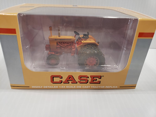 1/64 Case 1030-Toy Tractor Times, Open, Chase