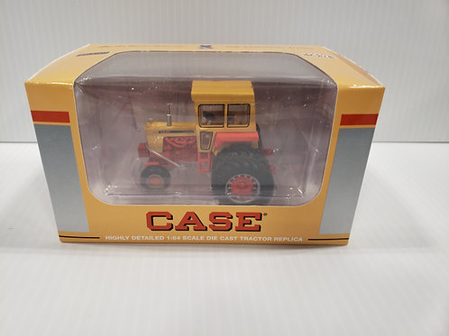 1/64 Case 1030 -Toy Tractor Times Duals and Cab
