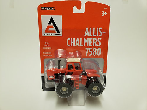 1/64 Allis Chalmers 7580 4WD